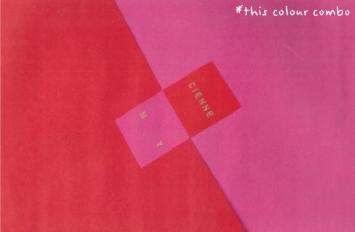 Colour5.png
